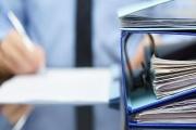 Administrativa spojená s daněmi u nás přece jen mírně klesá