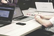 Administrativní zátěž podnikatelů v uplynulých letech klesla o třetinu