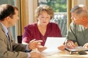 Advokát, který udělá chybu, ji musí napravit a klient má právo žádat odškodnění