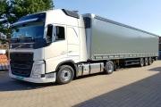 Autobusoví a nákladní dopravci žádají vládu o pomoc také nějakou tou daňovou kompenzací