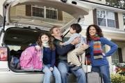 Automobil používaný ke služebním i soukromým účelům se také promítá do daní zaměstnance