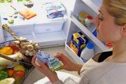 Bezpečnost potravin musí hlídat ruku v ruce se státem i spotřebitelé