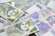Bezpečnostní prvky bankovek se vyplatí alespoň trochu znát