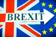 Brexit se bezesporu dotkne i tuzemských podnikatelů, jak jej ustát by měl poradit průvodce MPO