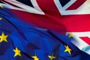 Brexit v realitě a s ním spojené nejčastější otázky podnikatelů