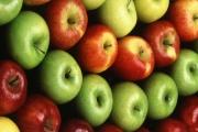 Bude se povinné prodávat více tuzemských potravin?