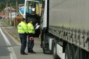 Celní prohlášení od ledna 2022 pro britské dovozce již nepůjde odložit