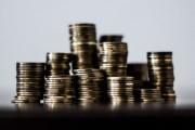 Ceny firemních úvěrů v poslední době stále rostou