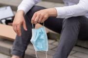 Čerpání podpory z programu Antivirus neznamená, že se zaměstnanci vůbec nesmí propouštět