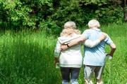Červencové svátky také v roce 2021 opět posunou výplatní termíny důchodů
