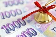 Česká pošta i její konkurence už shánějí vánoční brigádníky a chystají pro ně zase více peněz než loni