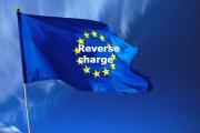 Česká republika si žádá ještě širší systém přenesení daňové povinnosti