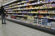 České potraviny musí vyhovět stále přísnějšímu dohledu zákona