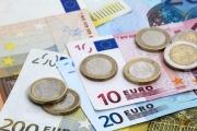 Česko bojuje za zachování podpory EU pro velké podniky