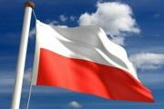 Česko-polská dohoda o spolupráci při ochraně DPH proti podvodům