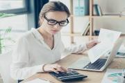 Česko si chystá zcela nový zákon o účetnictví vyladěný s mezinárodními pravidly