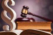Český právní řád potřebuje zjednodušit a pročistit
