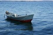 Čeští lodníci v Nizozemsku a prominutí příslušenství daně