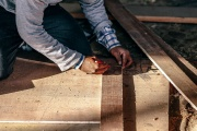 Čeští živnostníci v Rakousku si musí dávat při práci pozor na místní zákony