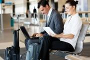 Cestovní náhrady 2020, více dostane zaměstnanec na pohonné hmoty i stravu