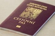 Cestovní pas půjde od července 2018 získat do 24 hodin