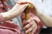 Chyba úředníků nesmí trestat důchodce