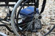 Co je dobré vědět o invalidním důchodu