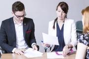 Co po vás smí a nesmí zaměstnavatel žádat před pohovorem