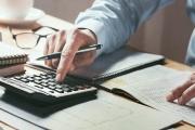 Covid dotace Nepokryté náklady ještě pomáhají a žádat bude možné až do září