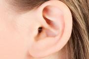 ČSSZ od února 2018 vylepšila komunikační podmínky sluchově postiženým klientům