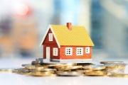 Daň z nabytí nemovitosti by v mnoha případech mohla být jen dvouprocentní