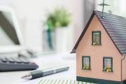 Daň z nemovitosti se musí platit i v roce 2021, a pokud nepřijde složenka, která přijít má je třeba to nahlásit finančnímu úřadu a situaci řešit