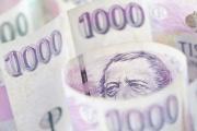 Daňová kobra znovu zachránila 52 milionů