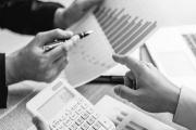 Daňová kontrola, co ji zajímá nejčastěji a jak ji zvládnout