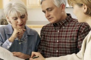 Daňové přiznání se také v roce 2018 týká i některých důchodců