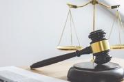Daňové řízení a použití řádných opravných prostředků