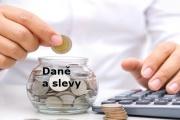 Daňové slevy a odpočty v přiznání či zúčtování uplatnitelné v roce 2019