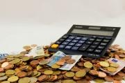 Daňové slevy a výhody pro zaměstnance v roce 2018