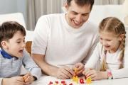 Daňové zvýhodnění na děti je zde i v roce 2019