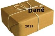 Daňový balíček 2019 od prvních dnů roku účinný určitě nebude, stále se jedná o návrzích změn