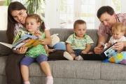 Daňový bonus na děti je od července 2021 již opravdu bez omezujícího limitu maximální výše dosažení
