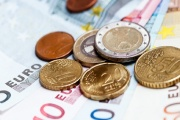 Daňový rezident a zdanění příjmů z ciziny