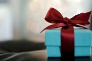 Darovaný majetek je nutné někdy vracet i po rozvodu