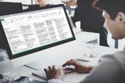 Databáze sazeb DPH v EU