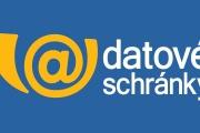 Datové schránky budou od ledna 2023 automaticky zřízeny všem OSVČ a firmám i mnoha občanům