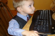 Děti jsou u nás velcí daňoví pomocníci vysoké pojistné odvody ale úsměv kalí