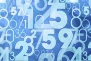 DIČ na žádost podnikatele bude moci být už možná brzy bez rodného čísla