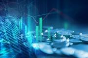 Digitální daň by měla být v České republice realitou nejpozději od poloviny roku 2020