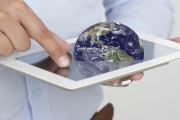 Digitální daň by musela být dohodnuta celosvětově nikoli lokálně