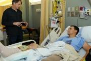 Dlouhodobě nemocní zaměstnanci si možná finančně polepší